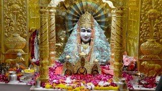 History of Shaktipeeth Mata  MANSA DEVI, Panchkula