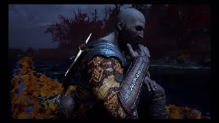 God of War - What you need to know!