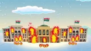 Гибель Азербайджана в случае войны с Арменией неизбежна.Эксперт.