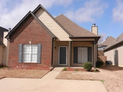 Houses for Rent in Birmingham Calera House 3BR2BA by