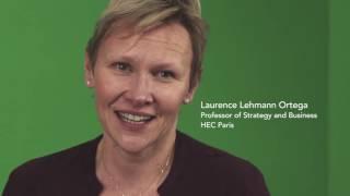 Partner spotlight: Five years of innovations in online learning