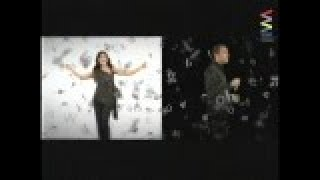 Смотреть клип Sarah Geronimo Featuring Howie Dorough - I'll Be There