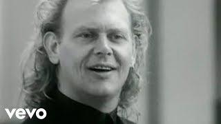 John Farnham - That
