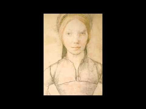 Helas Madam : Music From The Court of King Henry VIII