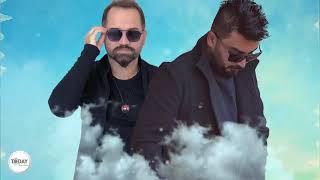 Hardi salami & Afshin shokri HAZARAN SHAW