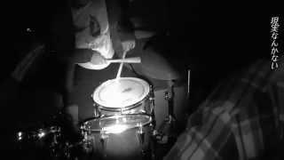 2015/5/20発売のアルバム「その周辺」より『夜の公園』MV。 既に公開さ...