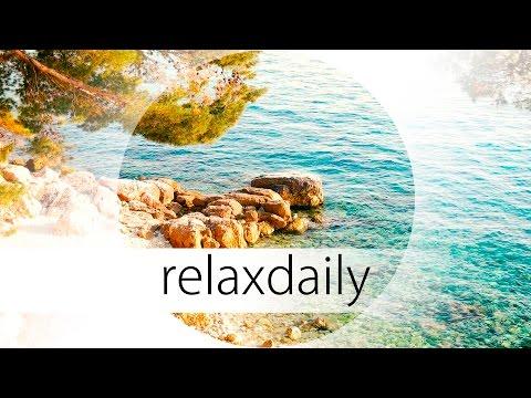 Soft & Light Music - meditate, study, relax - N°037 (4K)