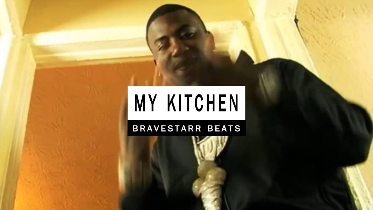 "my kitchen"" (gucci mane x fetty wap type beat) - youtube"