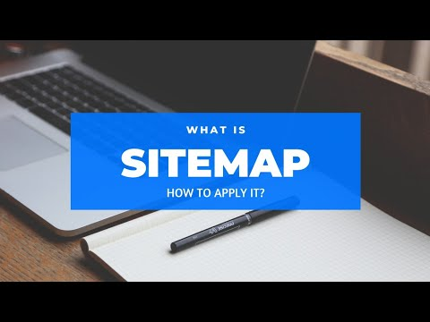what-is-sitemap?-how-to-apply-it?