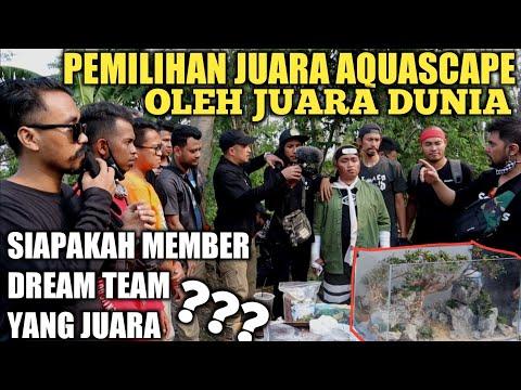 juara-aquascape-dream-team-dipilih-oleh-juara-aquascape-dunia,-siapakah-dia???