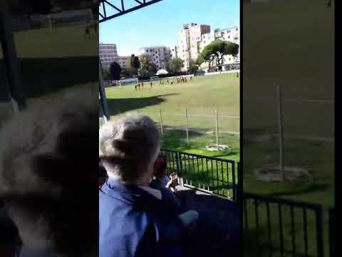 Toscana - Eccellenza Girone A - Giornata 5 - Atletico Piombino vs San Miniato Basso Calcio