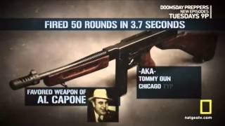 family guns ep9 aces high finale