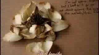 Niem khuc cuoi - Le Hieu