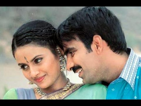 Avunu Validdharu Istapaddaru Telugu Movie Full Songs Jukebox || Ravi Teja, Kalyani