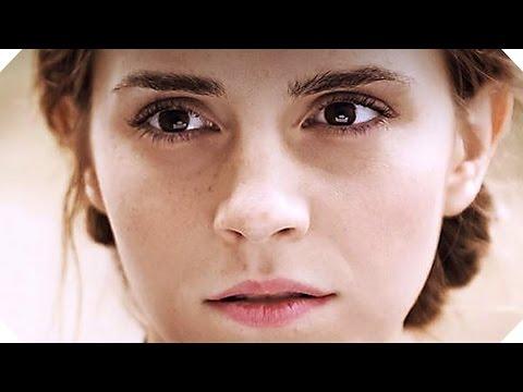 COLONIA Bande Annonce (Emma Watson - Drame, 2016)