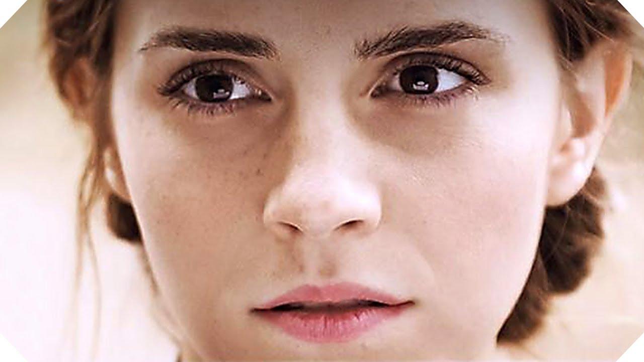 Emma watson no makeup selfie celebrity