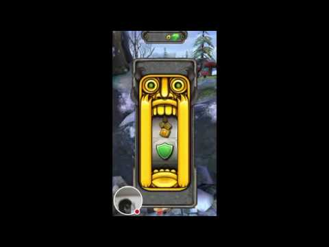 My Temple Run 2 Stream | Temple Run 2 Frozen Shadows|Temple Run 2 endless running