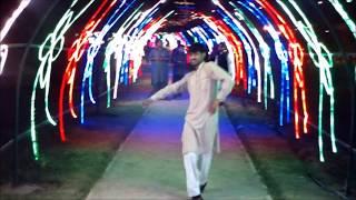 Laung Laachi | Song | Mannat Noor | Neeru Bajwa | EJ Choreography | Manpreet Toor