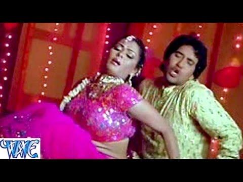 सईया खटिया के जोर गड़ता || Khatiya Ke Jor Gadata || Saat Saheliya || Bhojpuri Hit Songs 2015 new