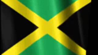 Anthem Jamaica.mp4