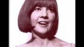 Watch Cilla Black Something Tells Me Somethings Going To Happen video