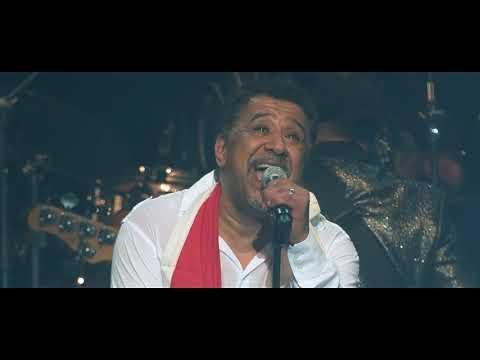 Khaled - Didi (LIVE) - Cirque Royal