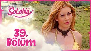 Selena 39. Bölüm - atv