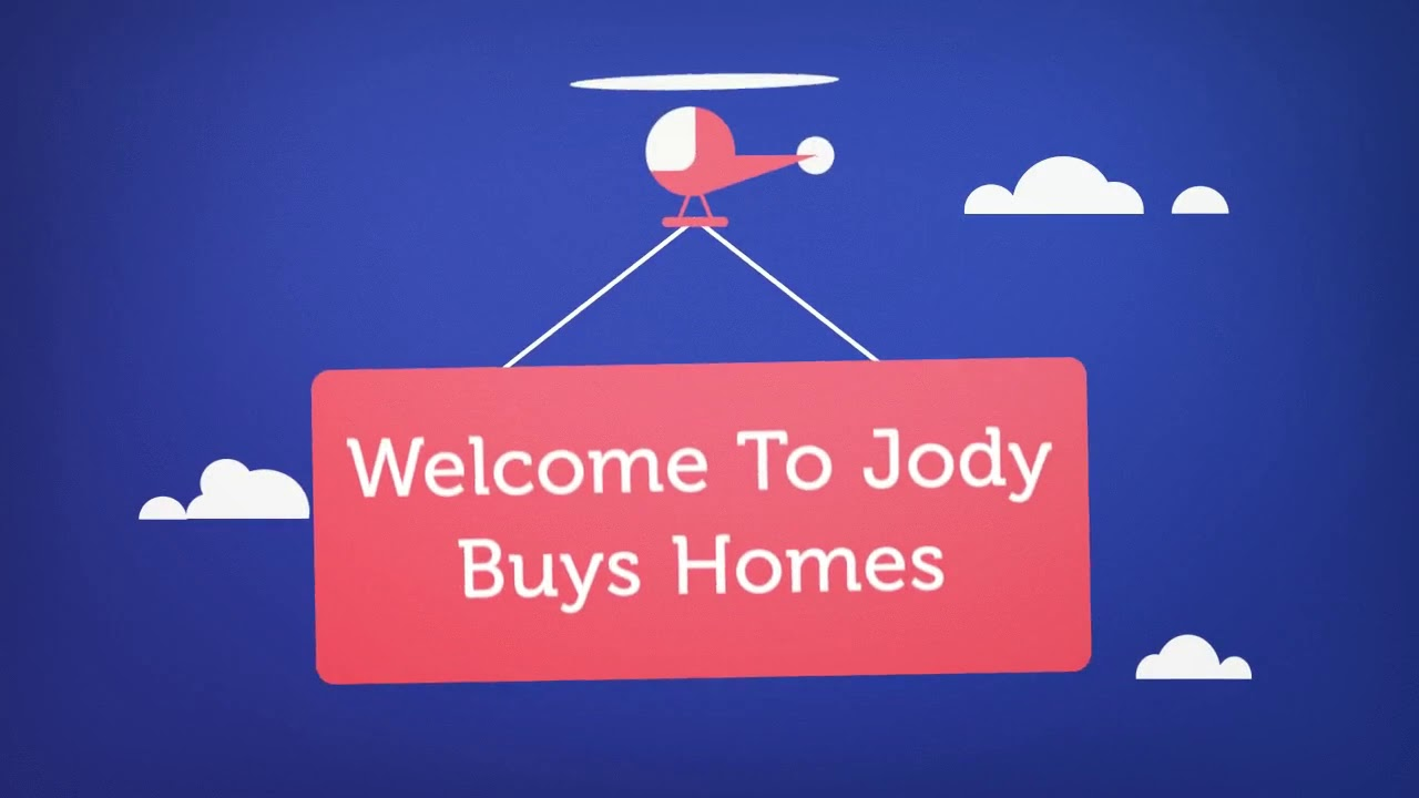 Jody Buys Homes - Sell Home Fast For Cash in Philadelphia, PA