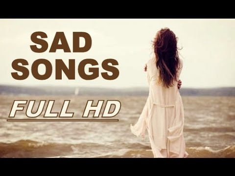 Latest Punjabi Songs 2015 | Broken Hearts | Latest Punjabi ... Sad Song Youtube