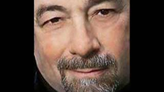 Michael Savage - Never Give UP in Life Continue Fight for Freedom