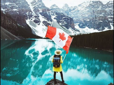 birth-of-a-nation---canada's-150th-birthday-in-the-rocky-mountains