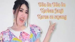 Download lagu Via vallen Korban Janji