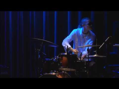 Tim Ray's Piano Masterclass
