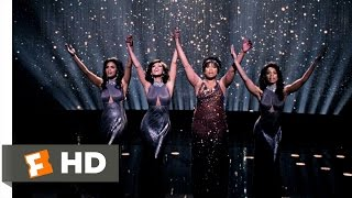 Dreamgirls movie clips: http://j.mp/1L5T9wp BUY THE MOVIE: http://a...