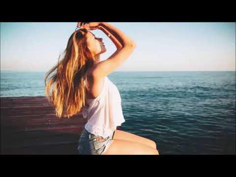 Dario Rodriguez & Dycos & Summer Cem - Tamam BlackBox (WrxCome MashUp) (BassBoosted)