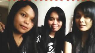 Hello band-Diantara Bintang (Artis-Gudang group)