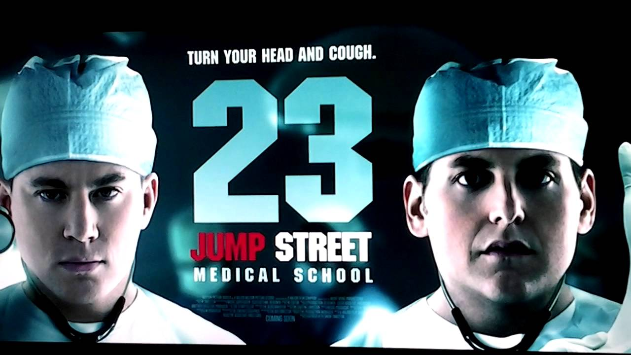 Image Result For Jump Street Full Movie Free