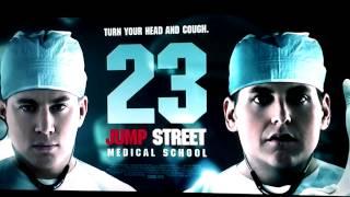 23 jump street official trailer 2016