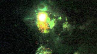 Original Fireworks Demo 2011: Unfinished Sympathy