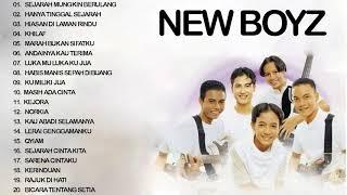 Download Mp3 Lagu terbaik dari New Boyz Lagu lagu malaysia yang syaduh merdu terbaik dari NEW BOYS FULL album