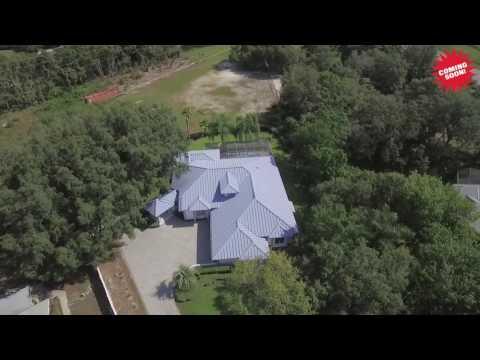 6925 Daubon Ct  New Port Richey, Florida