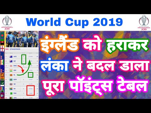 World cup pictures today match 2020 time table pdf