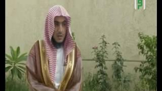 تقرير عن مسجد قباء