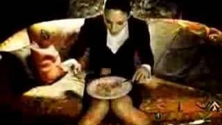 RADIUM & LENNY DEE  : Headbanger Boogie