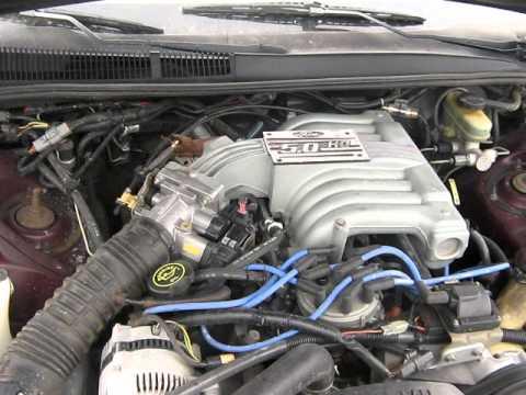 hqdefault  Liter Engine Diagram on