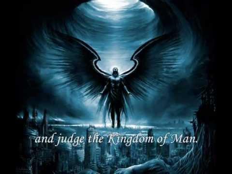 Lawful Neutral Tribute - Judgement
