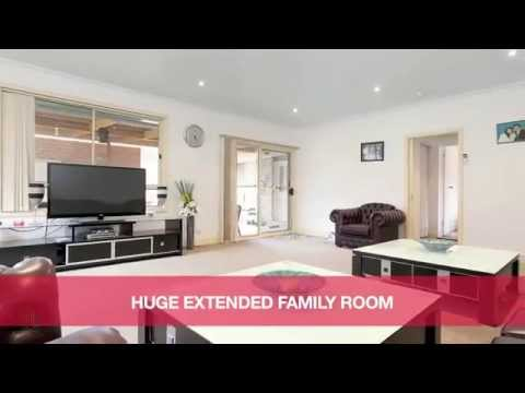 FOR SALE: 30 Dalgety Street, Dandenong South VIC 3164