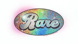 Play Rare