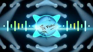 jagan-he-nyara-jhal-ji-hirkani-sound-check-dj-hrushi-and-mangesh-sv