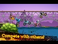 "Sports Bikes Racing Show ""CHAPTER Bike Championship"" Videos Games for Kids - Girls - Baby Android"